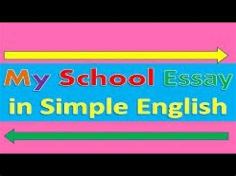Mother essay for class 6 in hindi